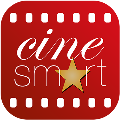 What is CINESMART?